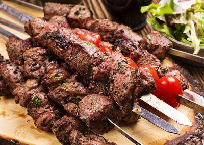 gallery-food-image-v1