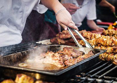 gallery-food-image-v6